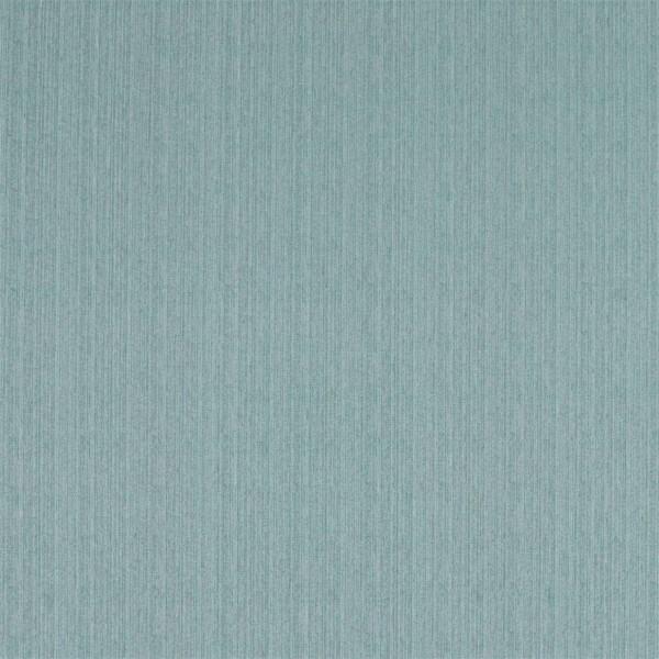 Ткань Sanderson Spindlestone | 236589