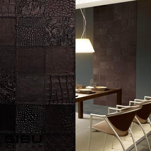Декоративные панели Sibu