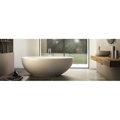 Ванна Jacuzzi New Baths Product