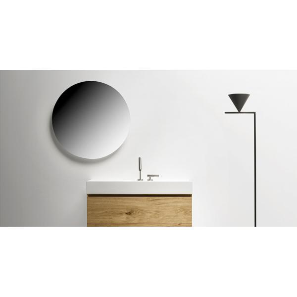 Зеркало Falper Circular