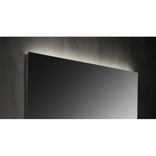 Зеркало Falper Lighting