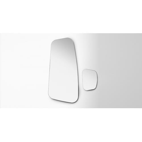 Зеркало Falper Straight Edges Shaped