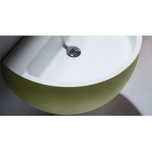 Раковина Falper Bowl