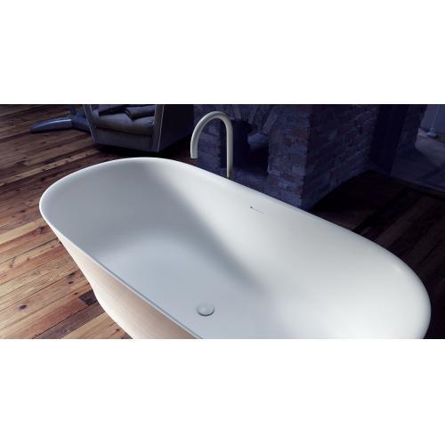 Ванна отдельностоящая Falper Handmade - WA8