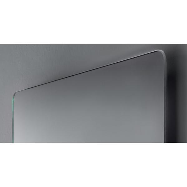 Зеркало Falper Кounded corners