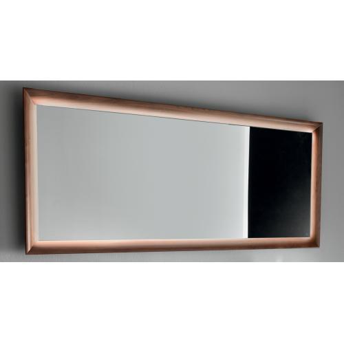 Зеркало Falper Wooden Frame