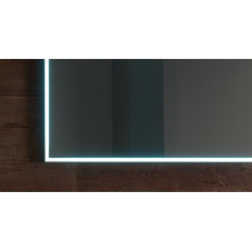 Зеркало Falper Cristalplant Frames