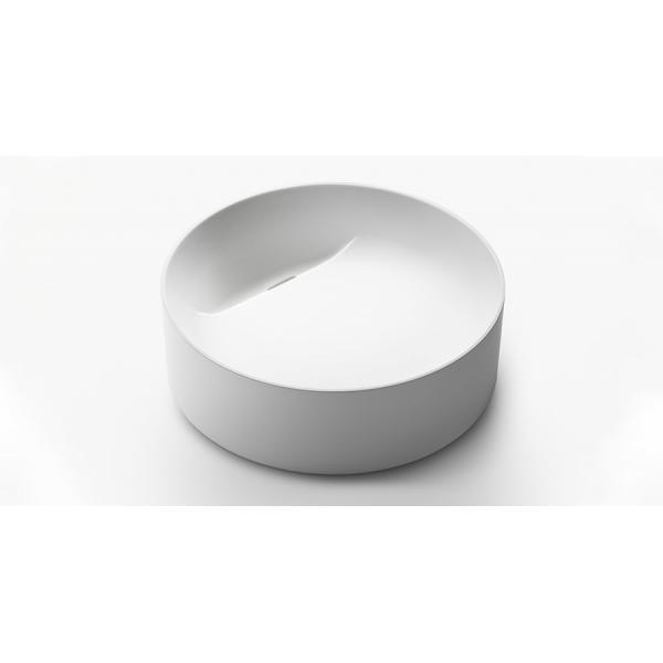 Раковина Falper Fontana Round