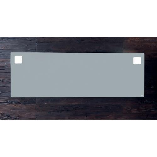 Зеркало Falper OLED Lighting