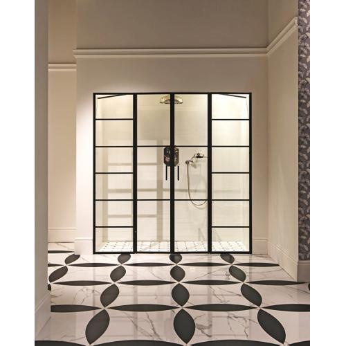 Двери для душевой Devon&Devon Loft