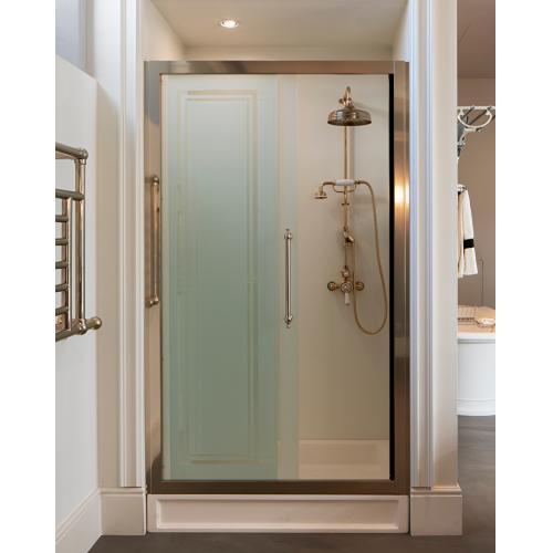 Двери для душевой Devon&Devon Majestic
