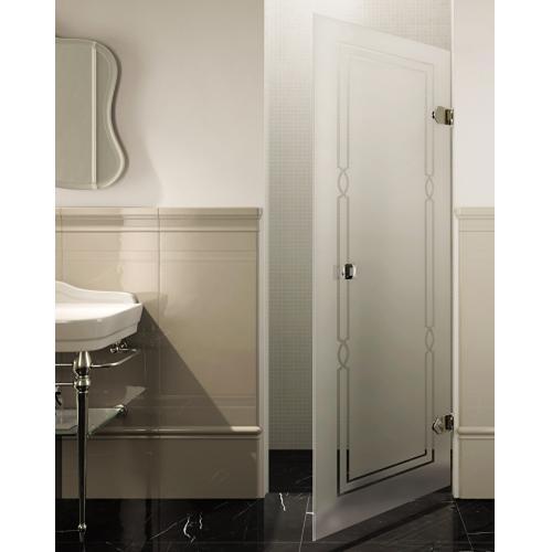 Двери для душевой Devon&Devon Modern