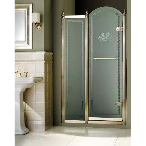 Двери для душевой Devon&Devon Savoy K