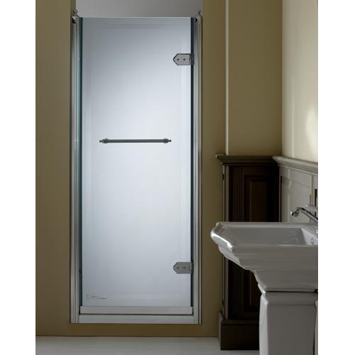 Двери для душевой Devon&Devon Savoy V