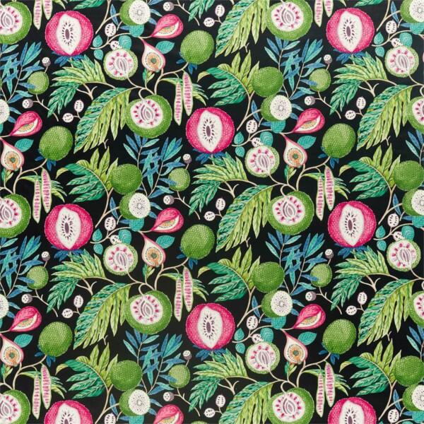 Ткань Sanderson Jackfruit   226560