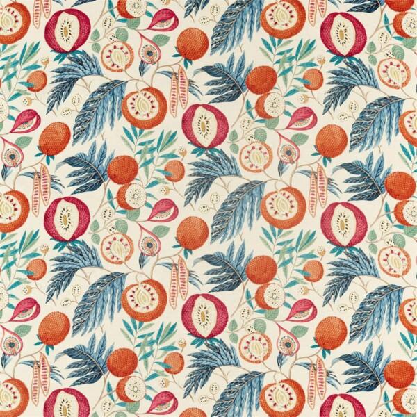Ткань Sanderson Jackfruit | 226561