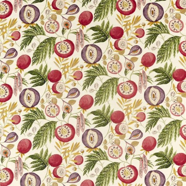 Ткань Sanderson Jackfruit | 226562
