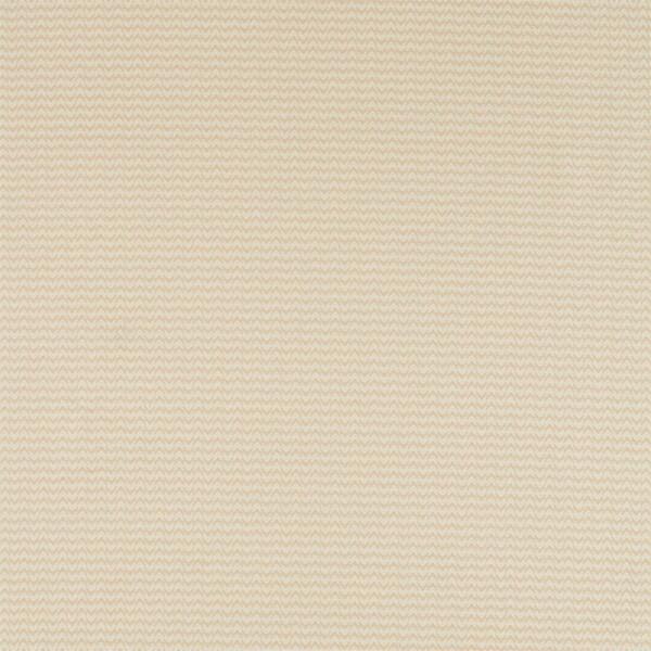 Ткань Sanderson Herring | 236652