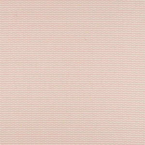 Ткань Sanderson Herring   236653