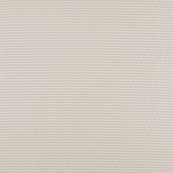 Ткань Sanderson Herring   236654