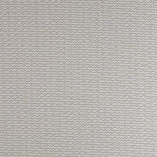 Ткань Sanderson Herring | 236655
