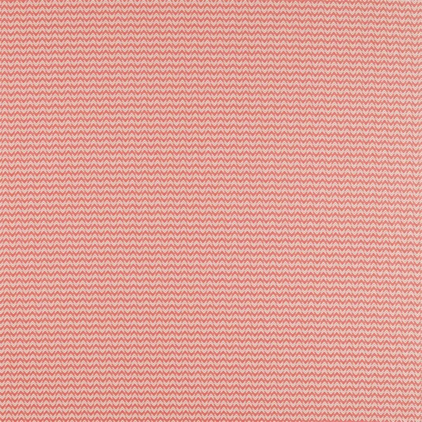 Ткань Sanderson Herring   236656