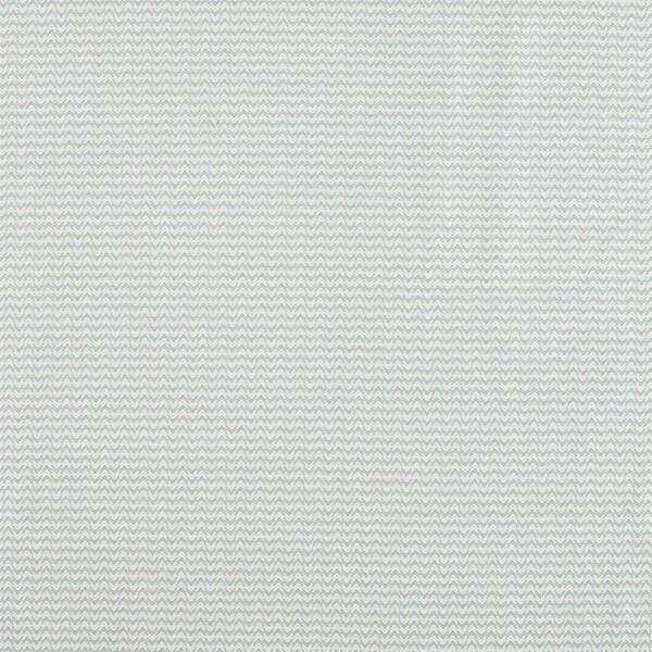 Ткань Sanderson Herring   236657