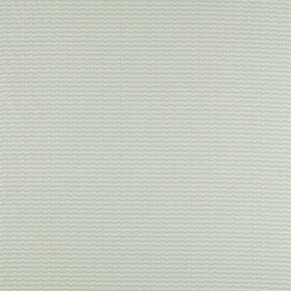 Ткань Sanderson Herring   236658