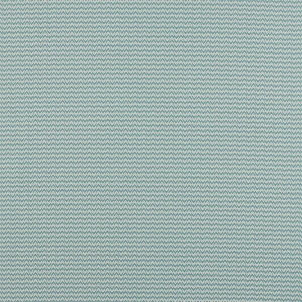 Ткань Sanderson Herring | 236659