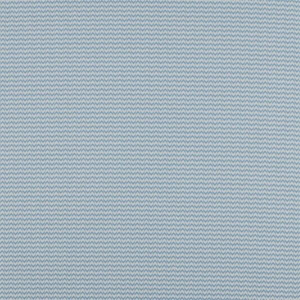 Ткань Sanderson Herring | 236660