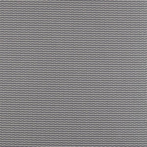 Ткань Sanderson Herring   236661
