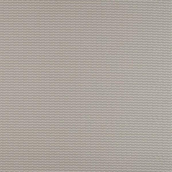 Ткань Sanderson Herring | 236662