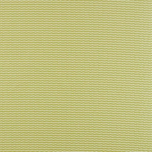 Ткань Sanderson Herring | 236663
