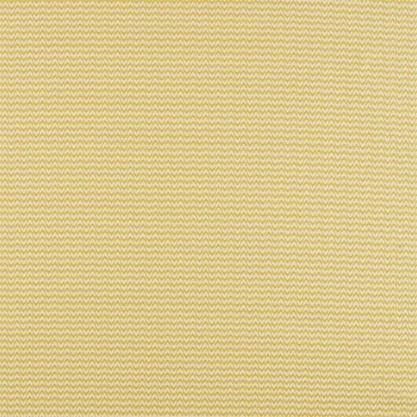 Ткань Sanderson Herring   236664
