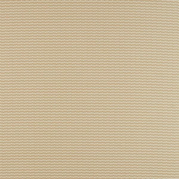 Ткань Sanderson Herring | 236665