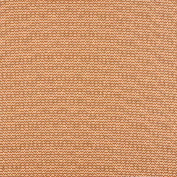 Ткань Sanderson Herring | 236666