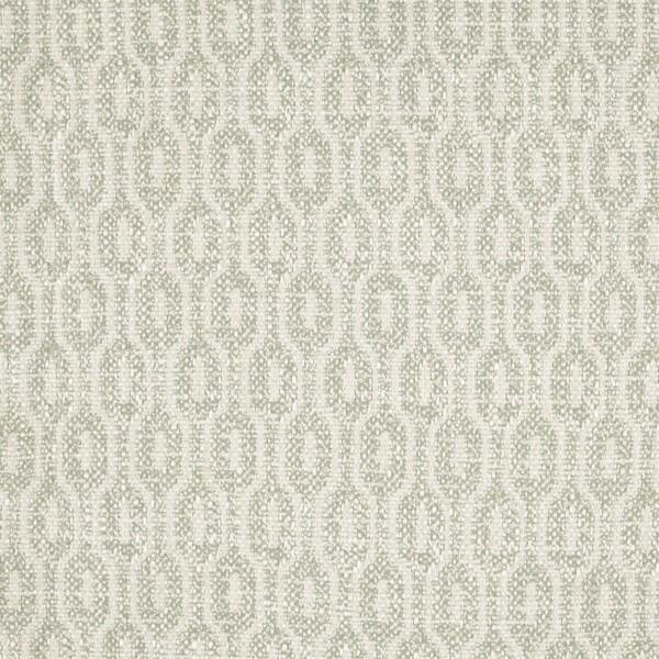 Ткань Sanderson Hemp | 236449