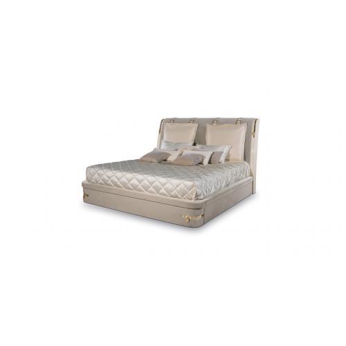 Кровати Turri