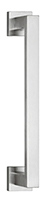 Ручка-скоба дверная Olivari Diana R L206R