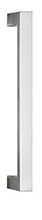Ручка-скоба дверная Olivari Diana L206