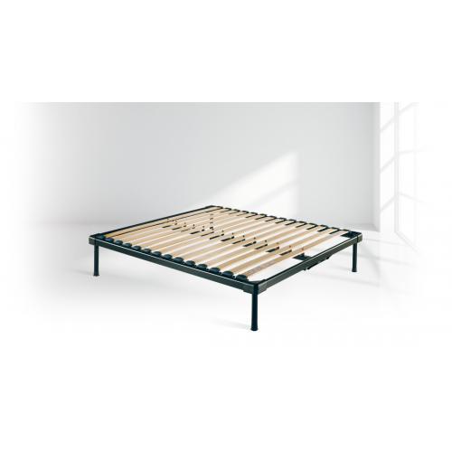 Решетка для кровати Lordflex's Diva Caucciù
