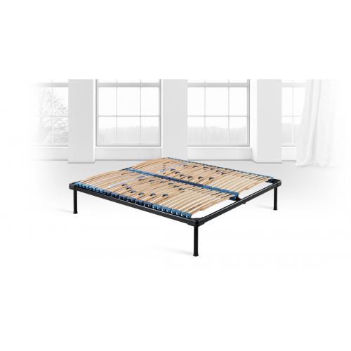 Решетка для кровати Lordflex's Diva Twin