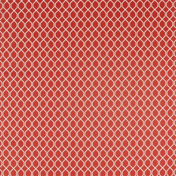 Ткань Sanderson Botanic Trellis   236788