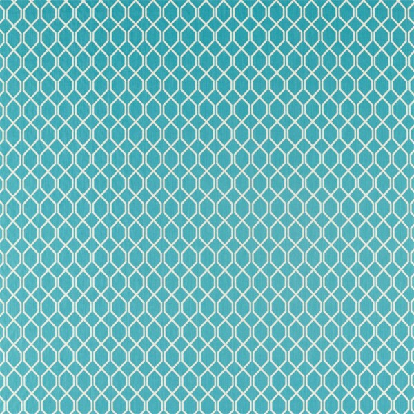Ткань Sanderson Botanic Trellis | 236789