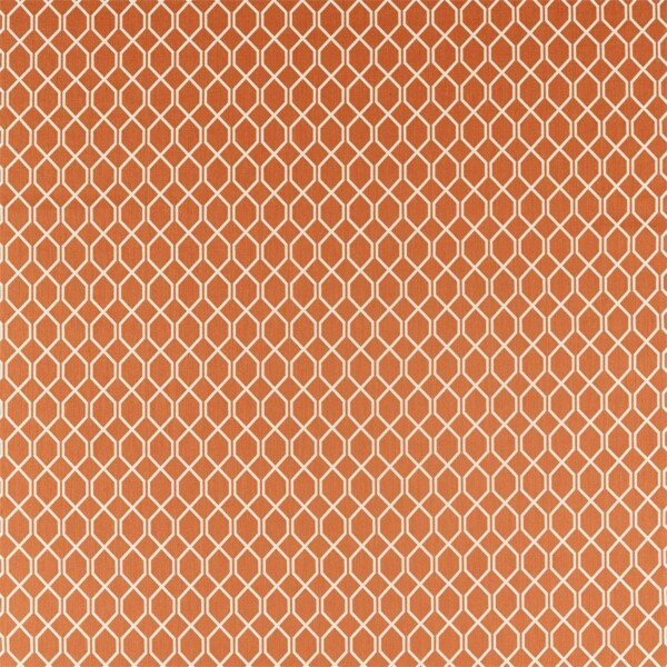 Ткань Sanderson Botanic Trellis | 236791