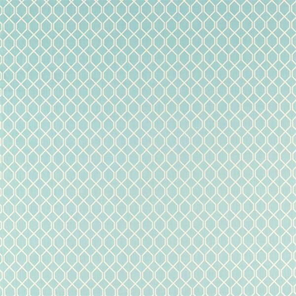 Ткань Sanderson Botanic Trellis | 236792