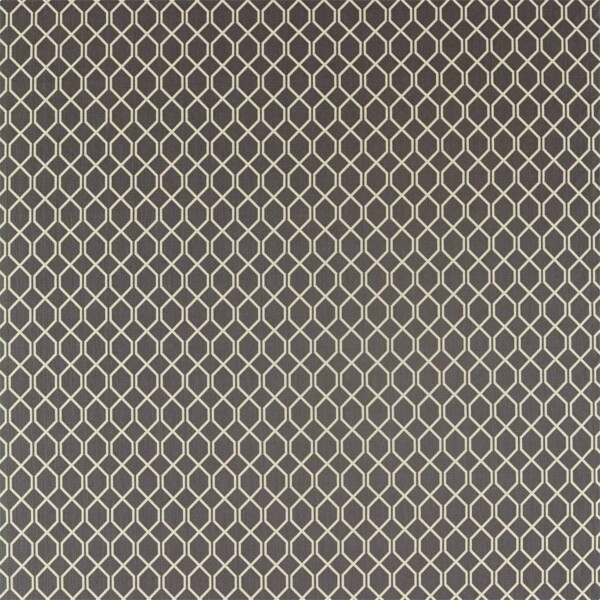 Ткань Sanderson Botanic Trellis   236793