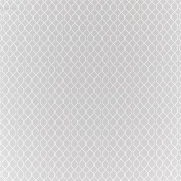 Ткань Sanderson Botanic Trellis | 236794