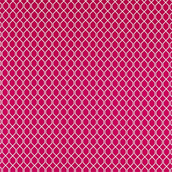 Ткань Sanderson Botanic Trellis | 236795