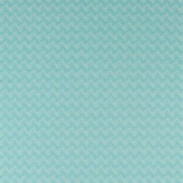 Ткань Sanderson Nelson | 236797